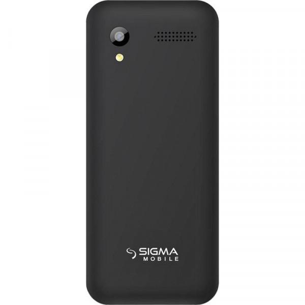 Мобильный телефон Sigma mobile X-style 31