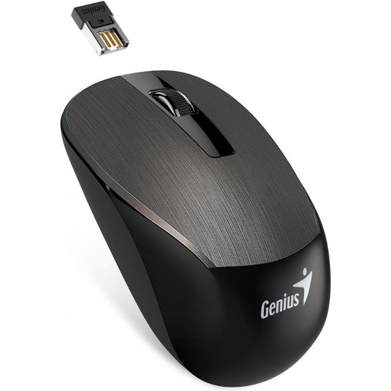 Мышь Genius NX-7015