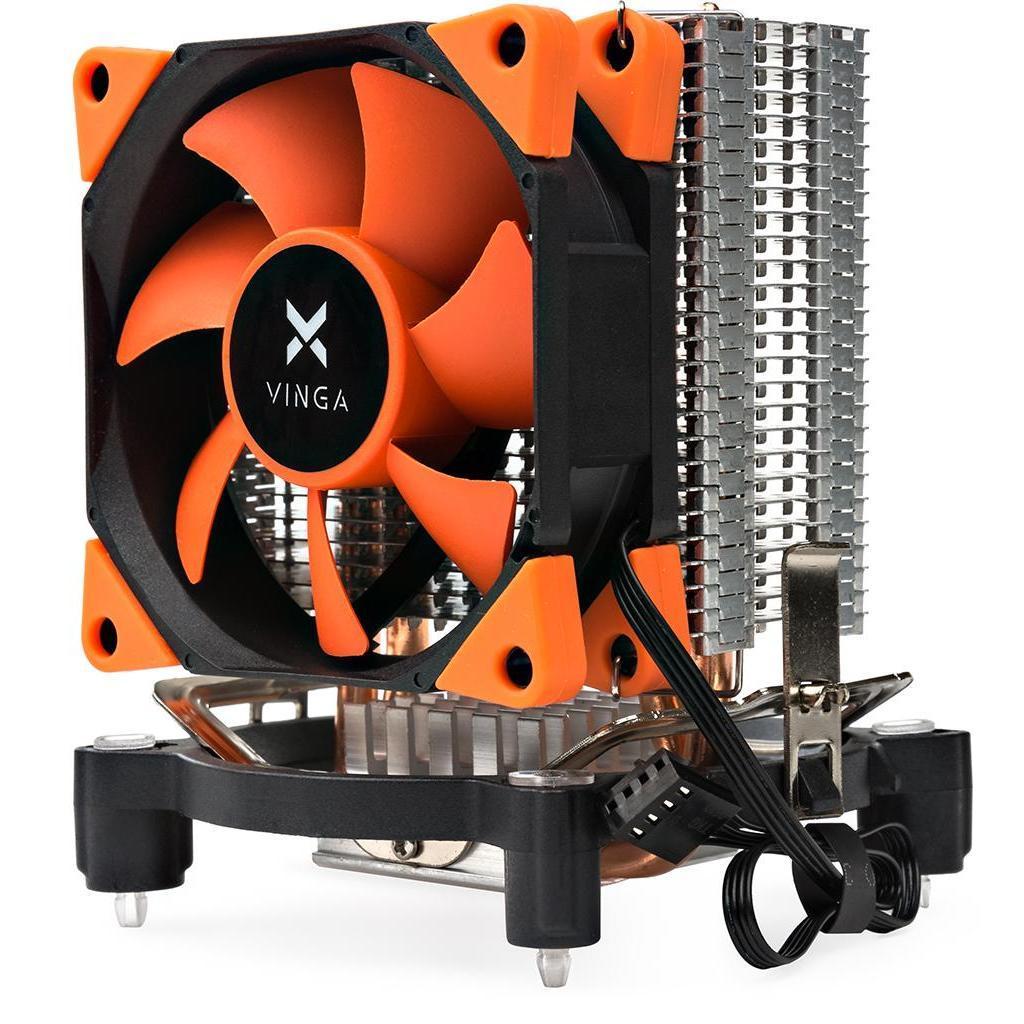 Кулер для процессора Vinga CL3009