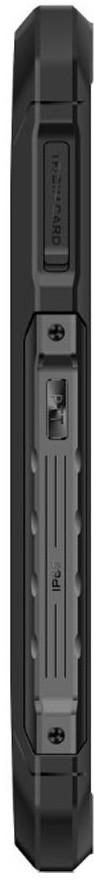 Защищенный смартфон Ulefone Armor X3 IP69K