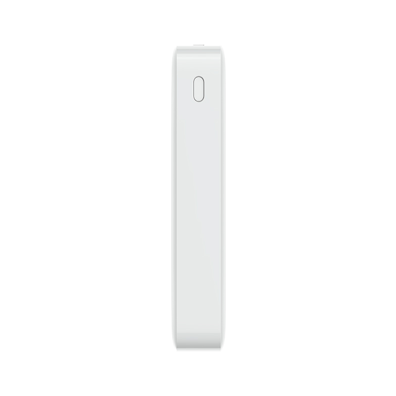 Оригинальный Xiaomi Redmi Power Bank 20000 mAh PB200LZM White (VXN4285/VXN4265)