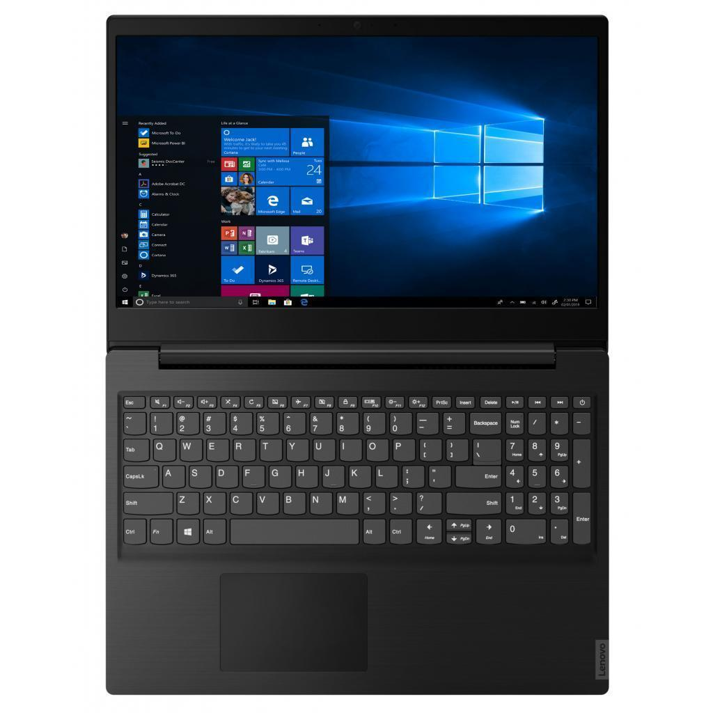 Ноутбук Lenovo IdeaPad S145-15 (81MX002RRA) ( Celeron \ 4 \ 500 )