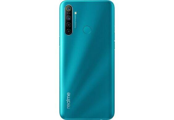 Смартфон Realme 5i 4/64Gb