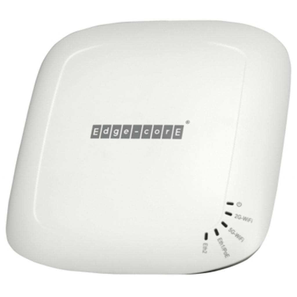 Точка доступа Wi-Fi Edge-core ECW5211-L