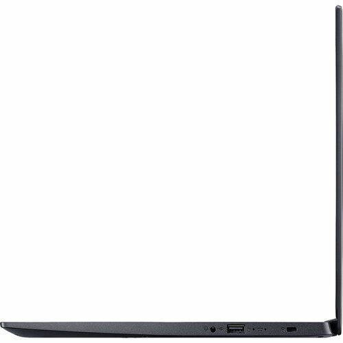 Ноутбук Acer A315-57G-36EU  (i3 \ 8 \ 256 \ mx330)