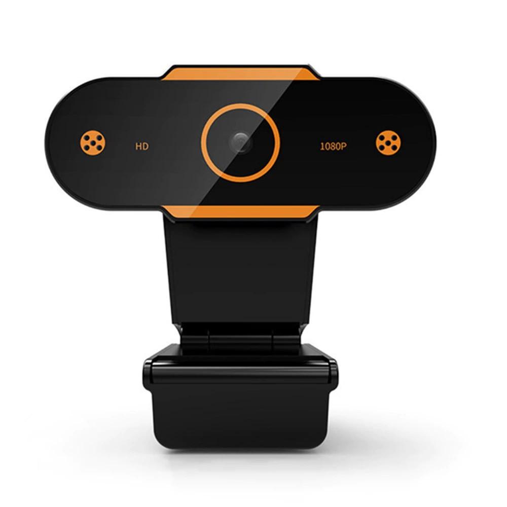 Web-камера STK936 (480p)